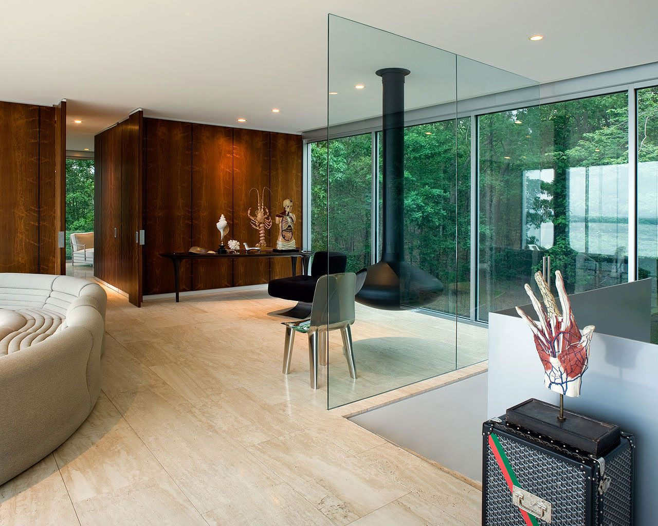 Parr Residence-16