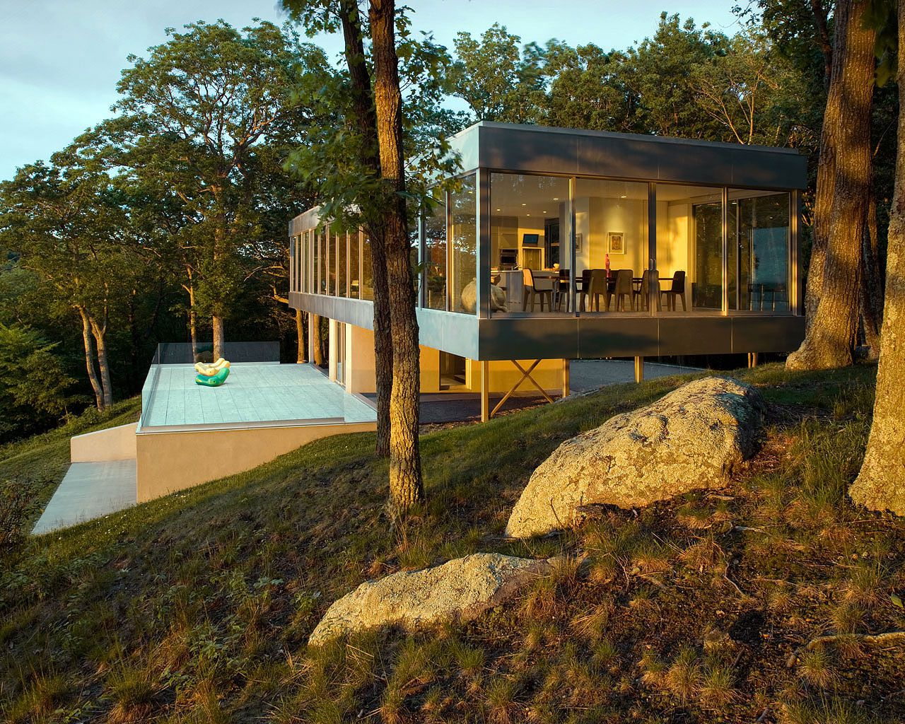 Parr Residence-22