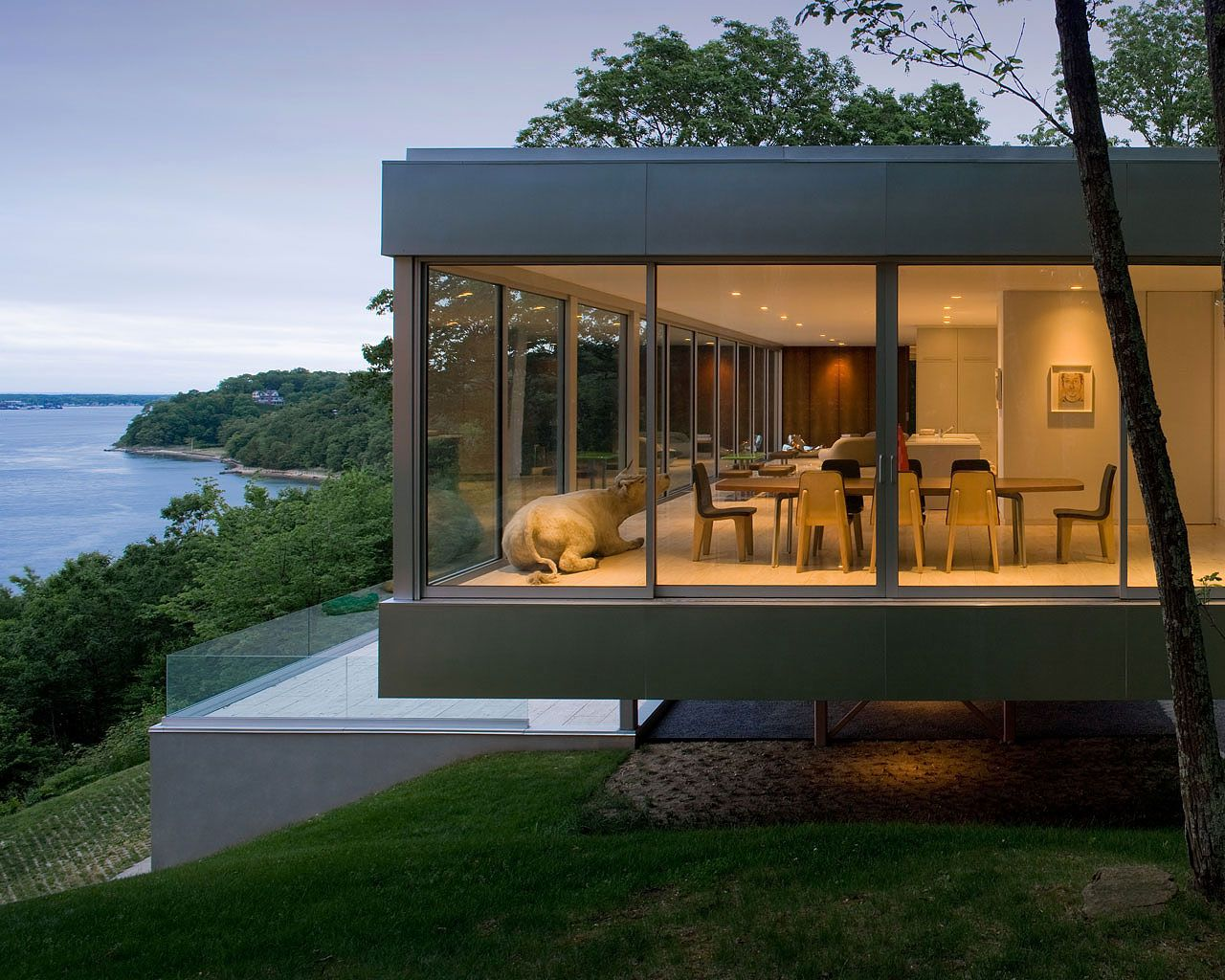 Parr Residence-24