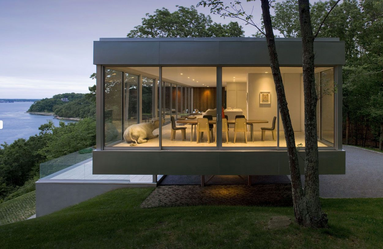 Parr Residence-28