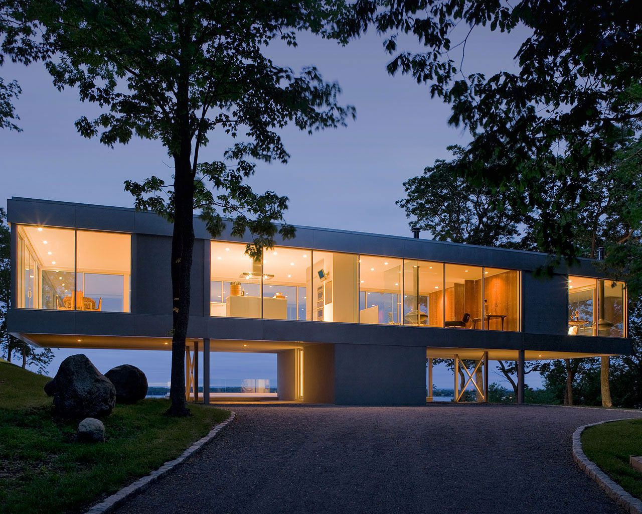 Parr Residence-29