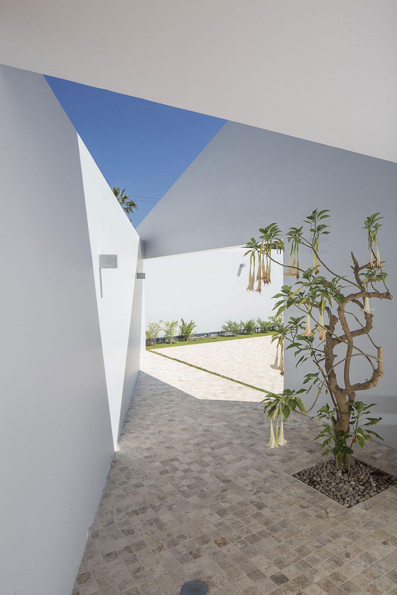 Patios-House-05