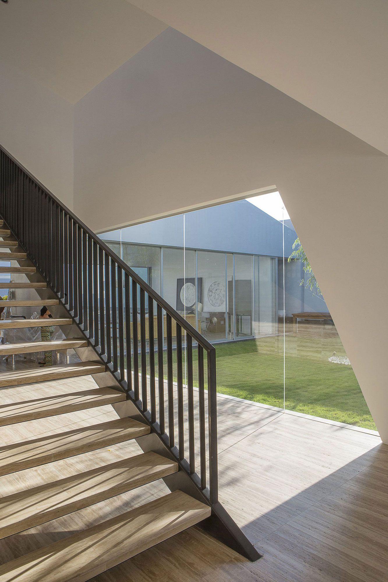 Patios-House-08