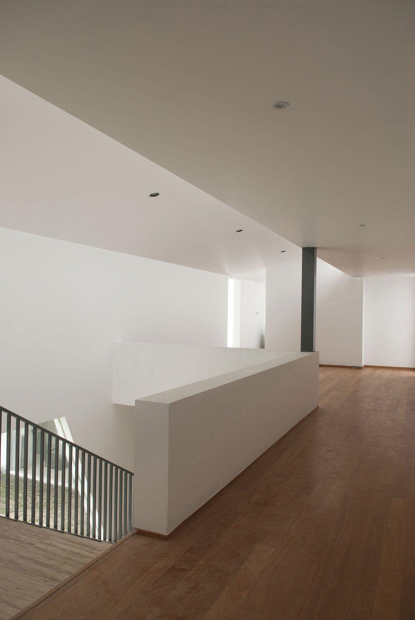 Patios-House-09