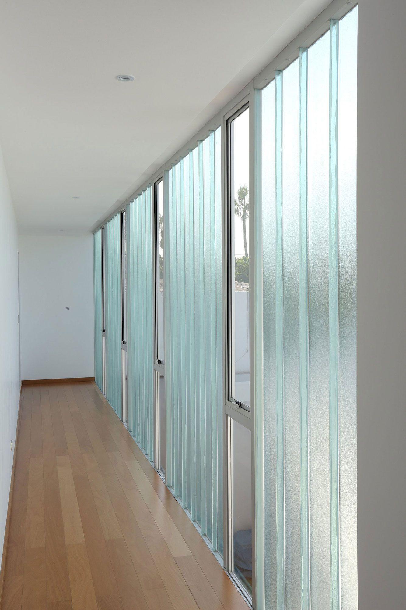Patios-House-10