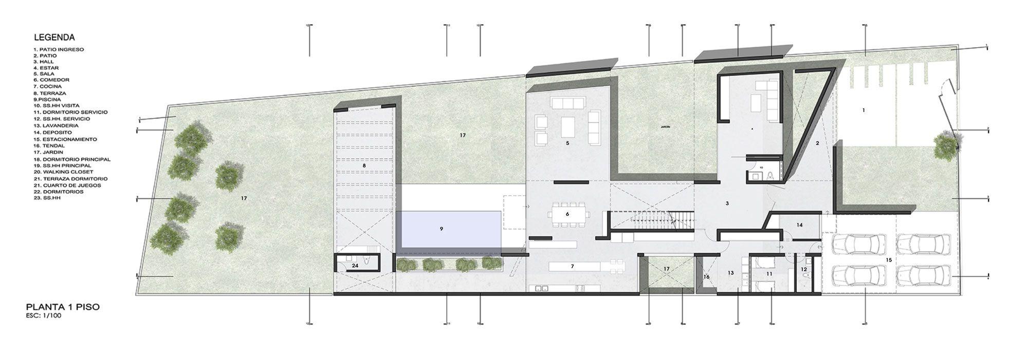 Patios-House-14