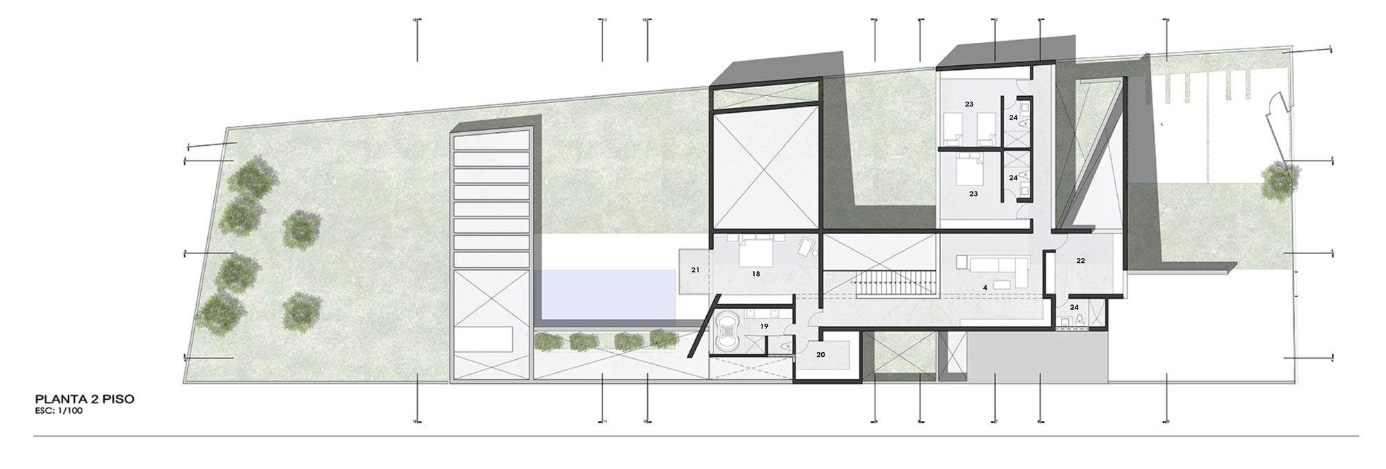 Patios-House-15