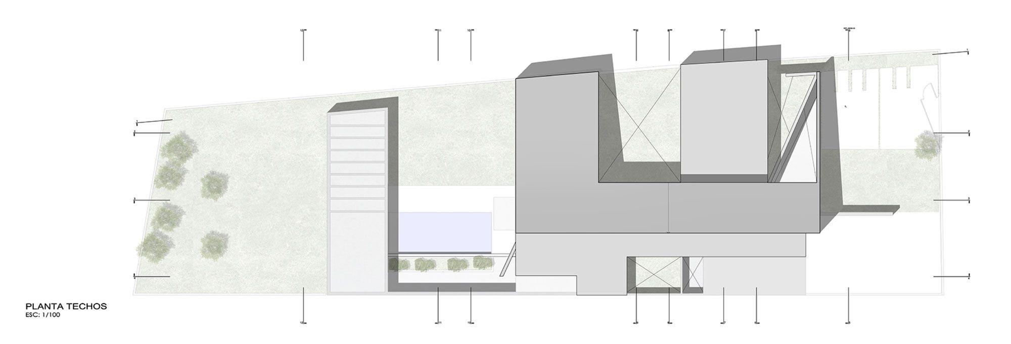 Patios-House-16