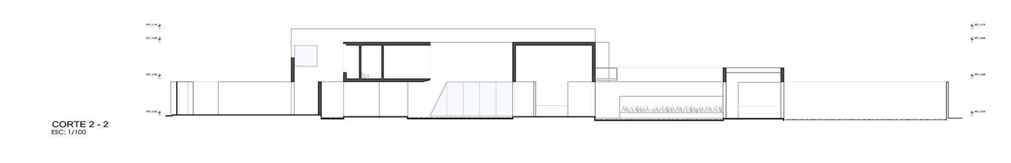 Patios-House-18