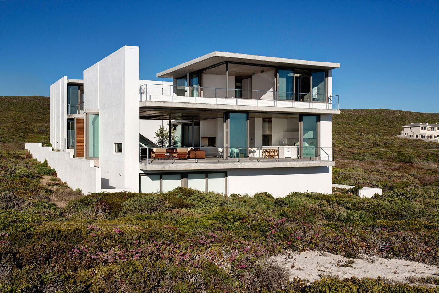 Pearl-Bay-Residence-02