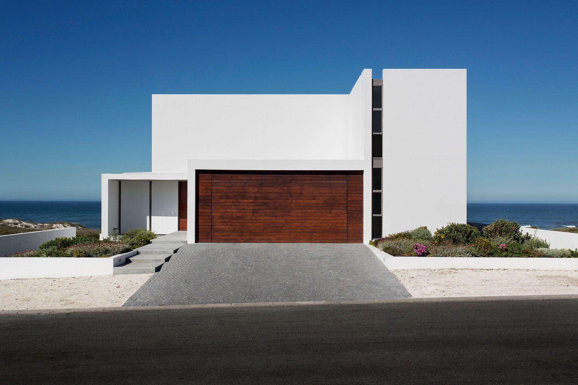 Pearl-Bay-Residence-03