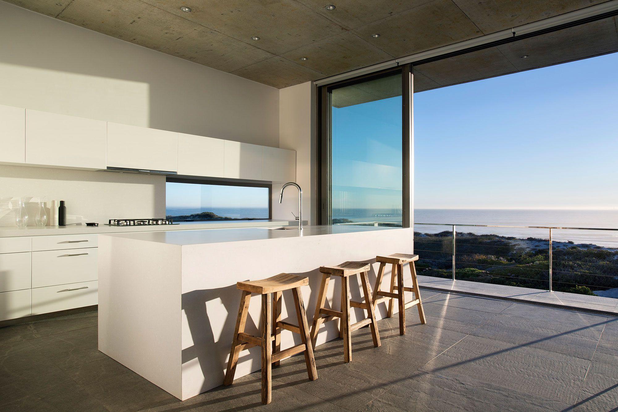 Pearl-Bay-Residence-08
