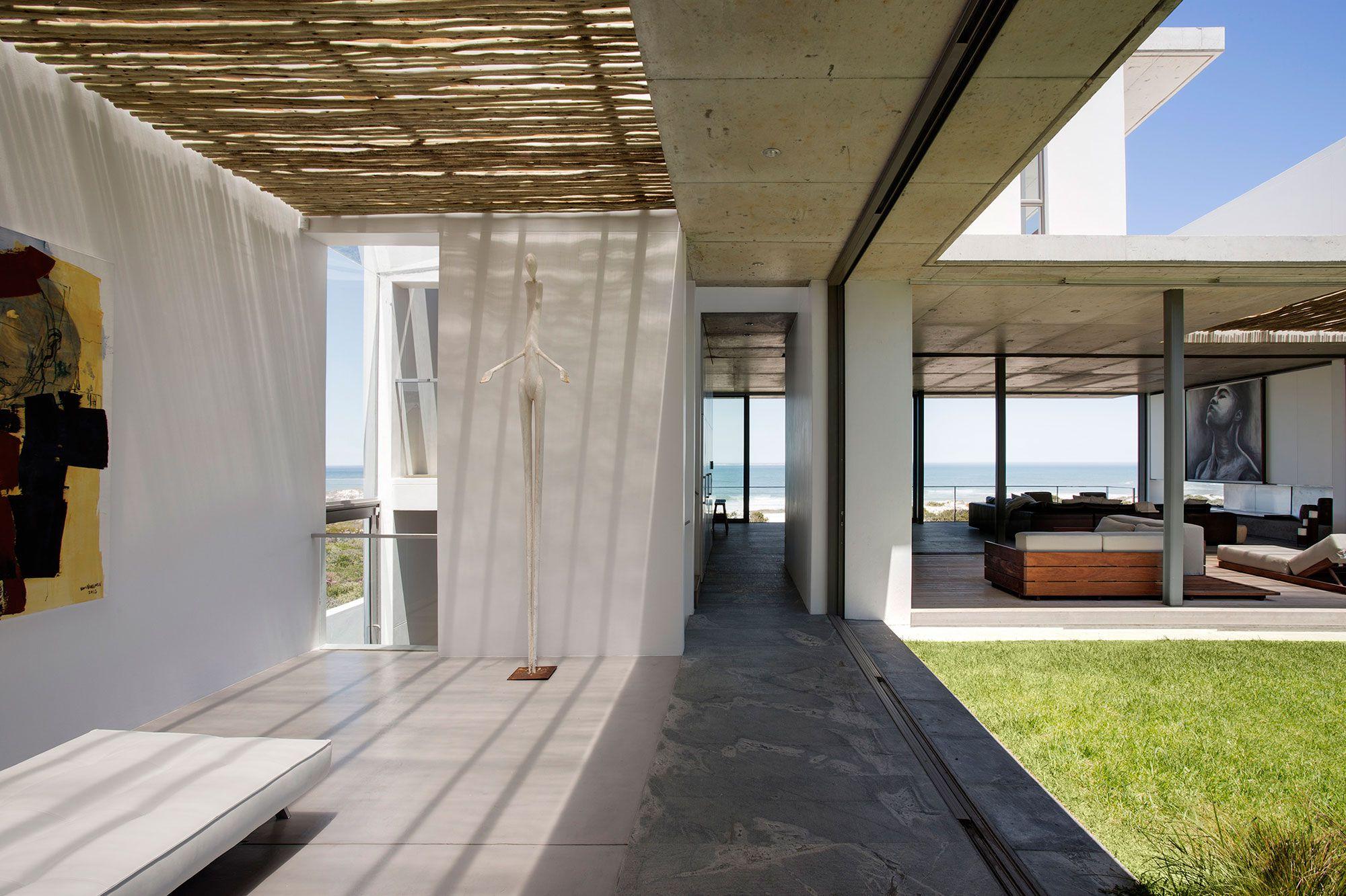 Pearl-Bay-Residence-10