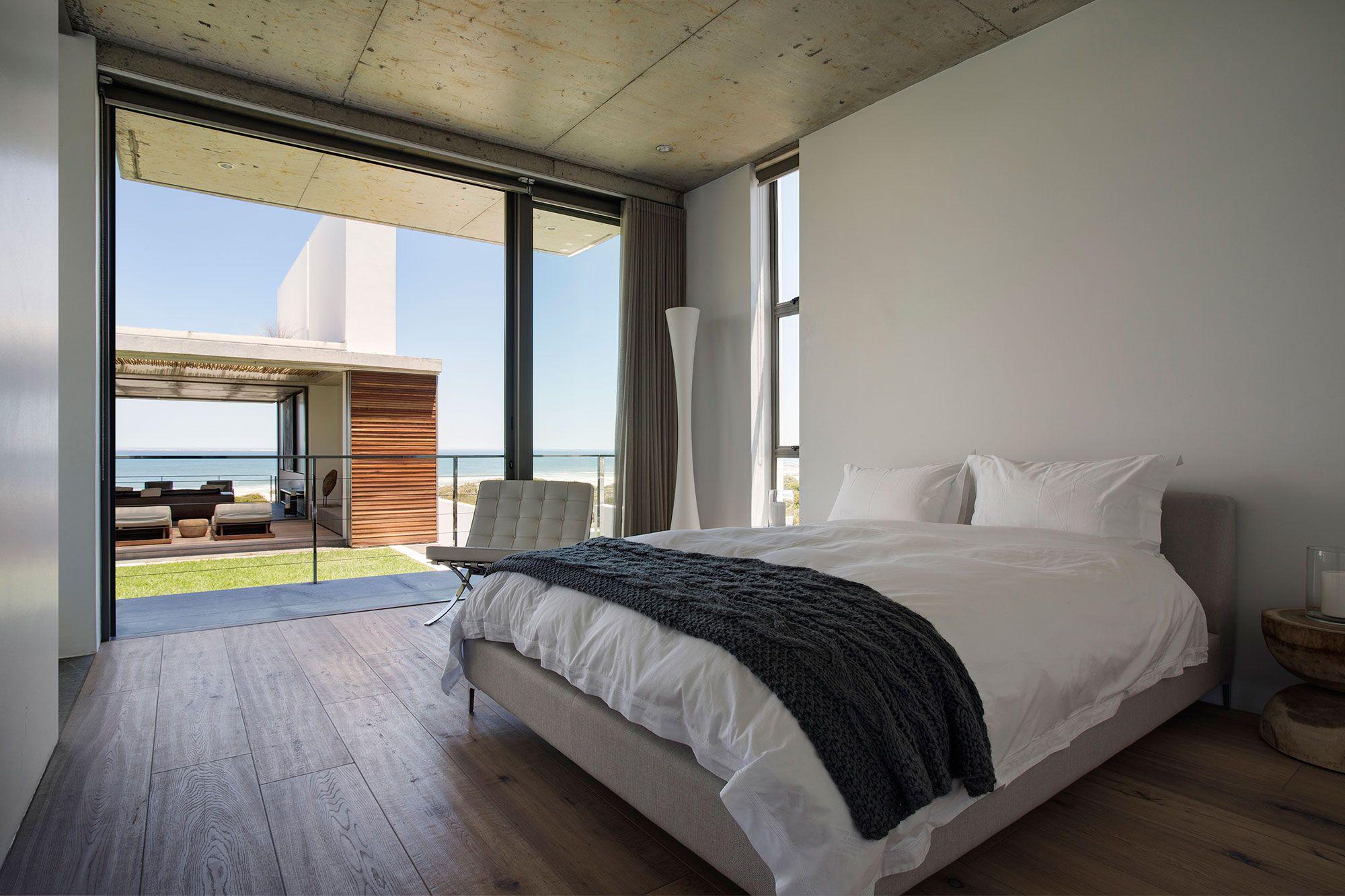 Pearl-Bay-Residence-13