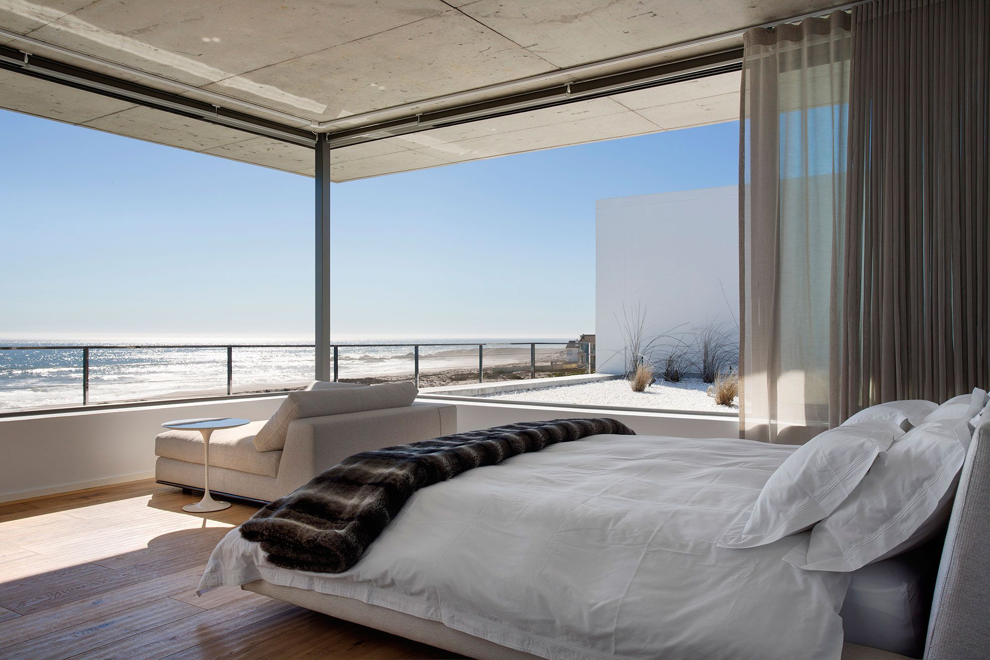 Pearl-Bay-Residence-14