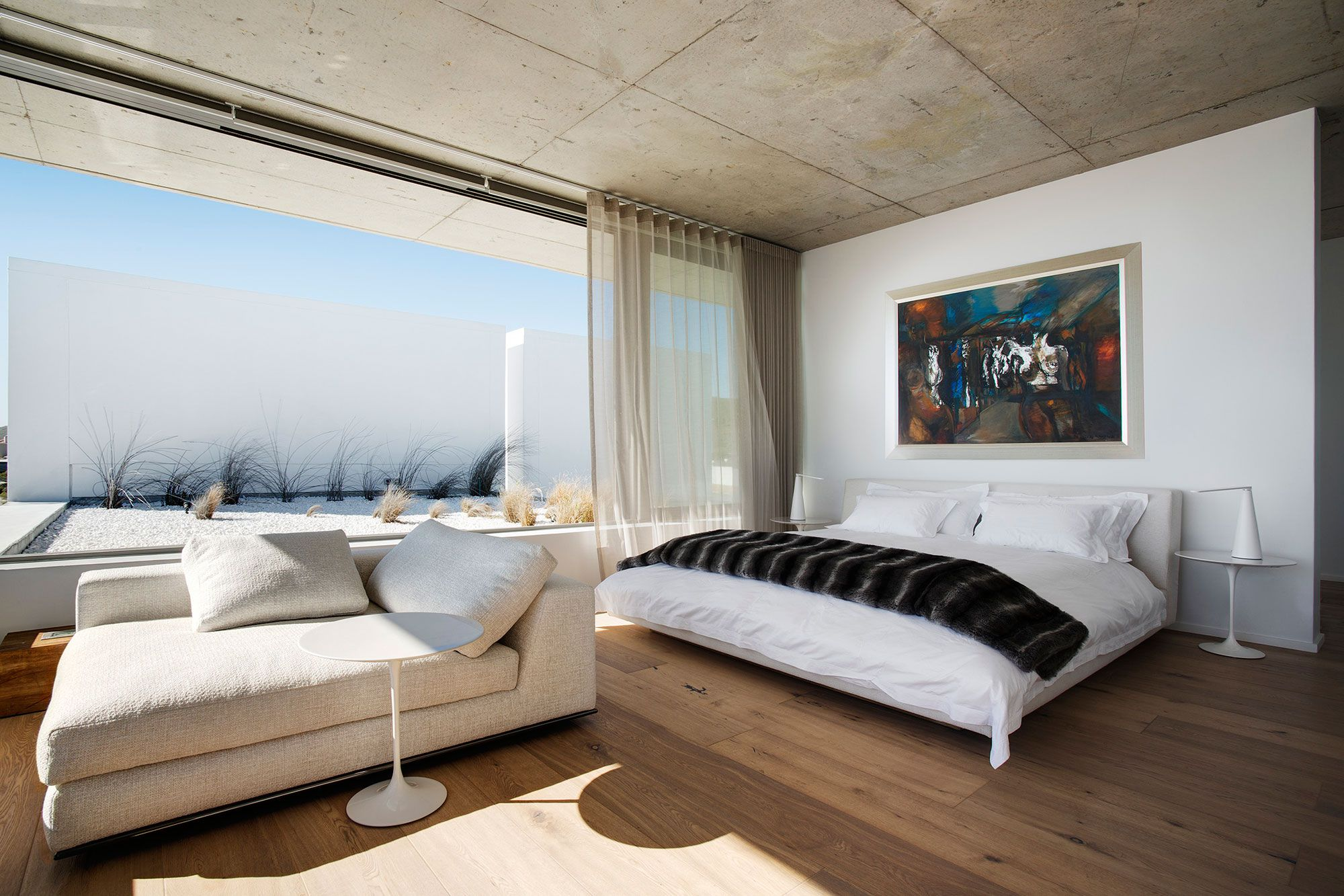 Pearl-Bay-Residence-15