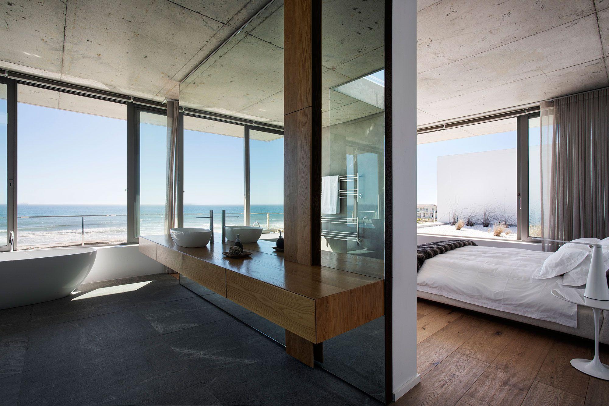 Pearl-Bay-Residence-16