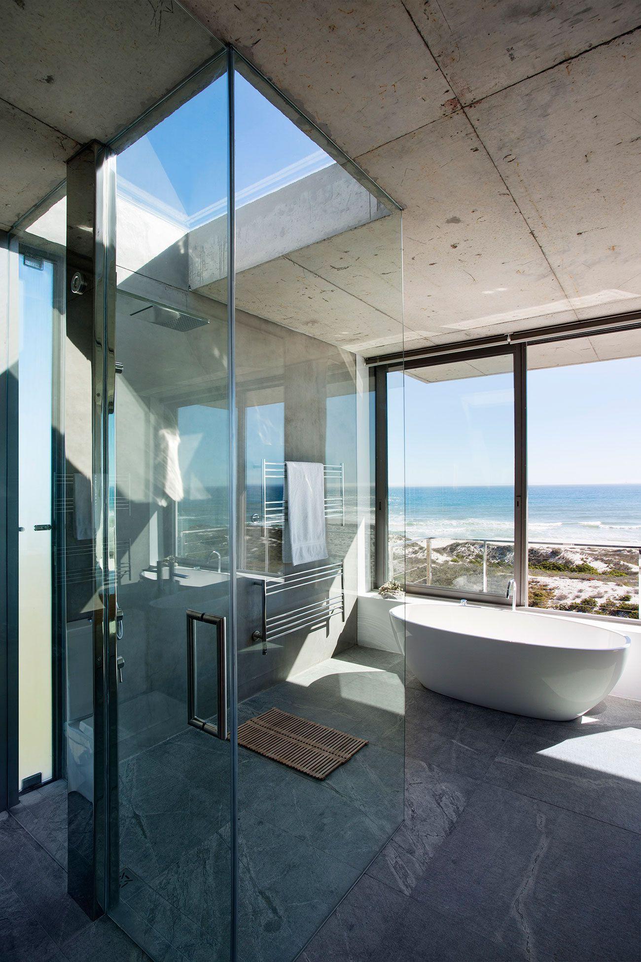 Pearl-Bay-Residence-18