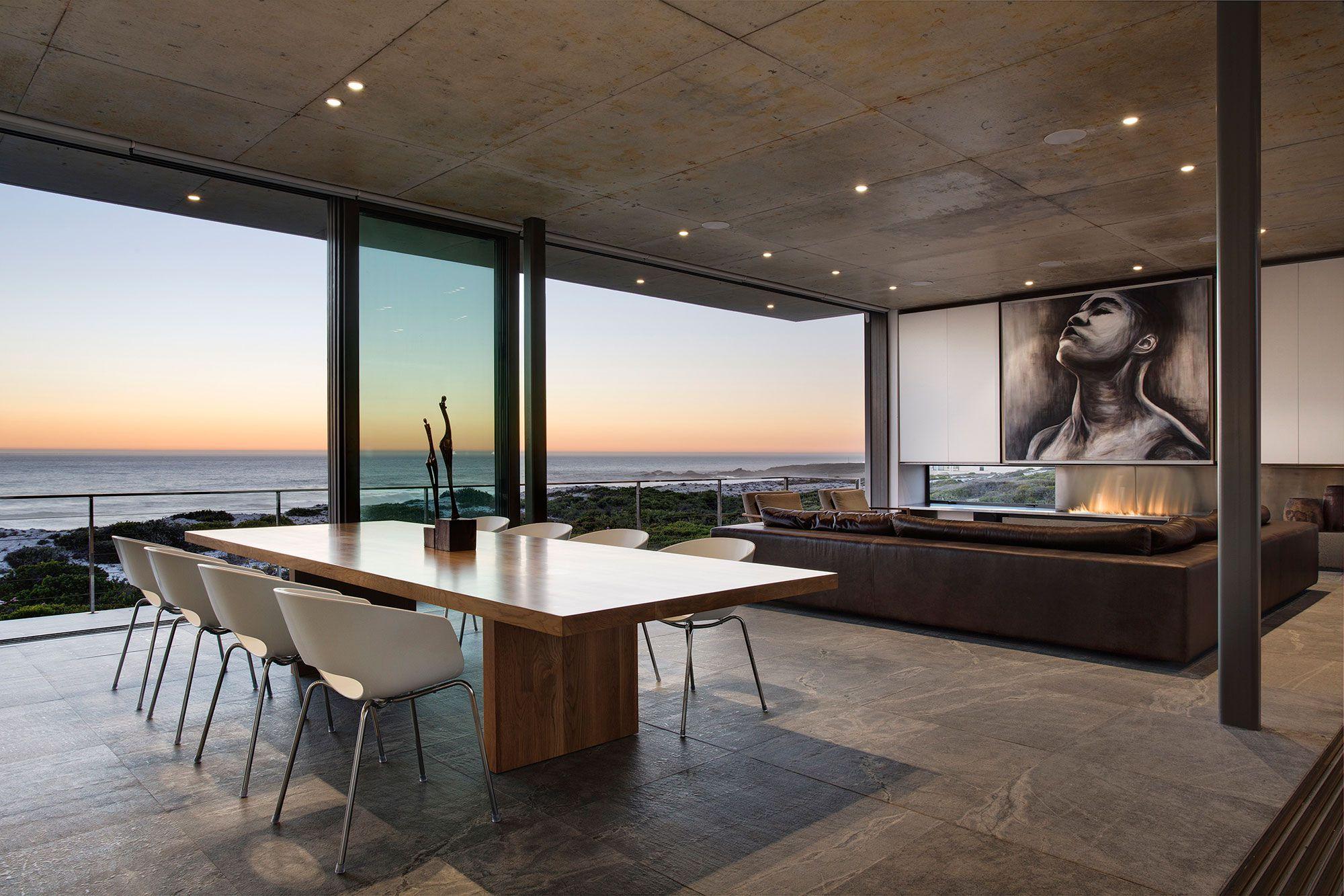 Pearl-Bay-Residence-23