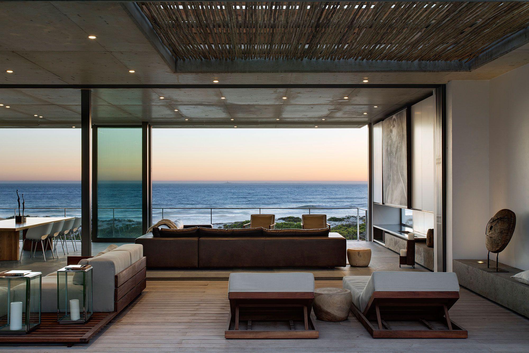 Pearl-Bay-Residence-24