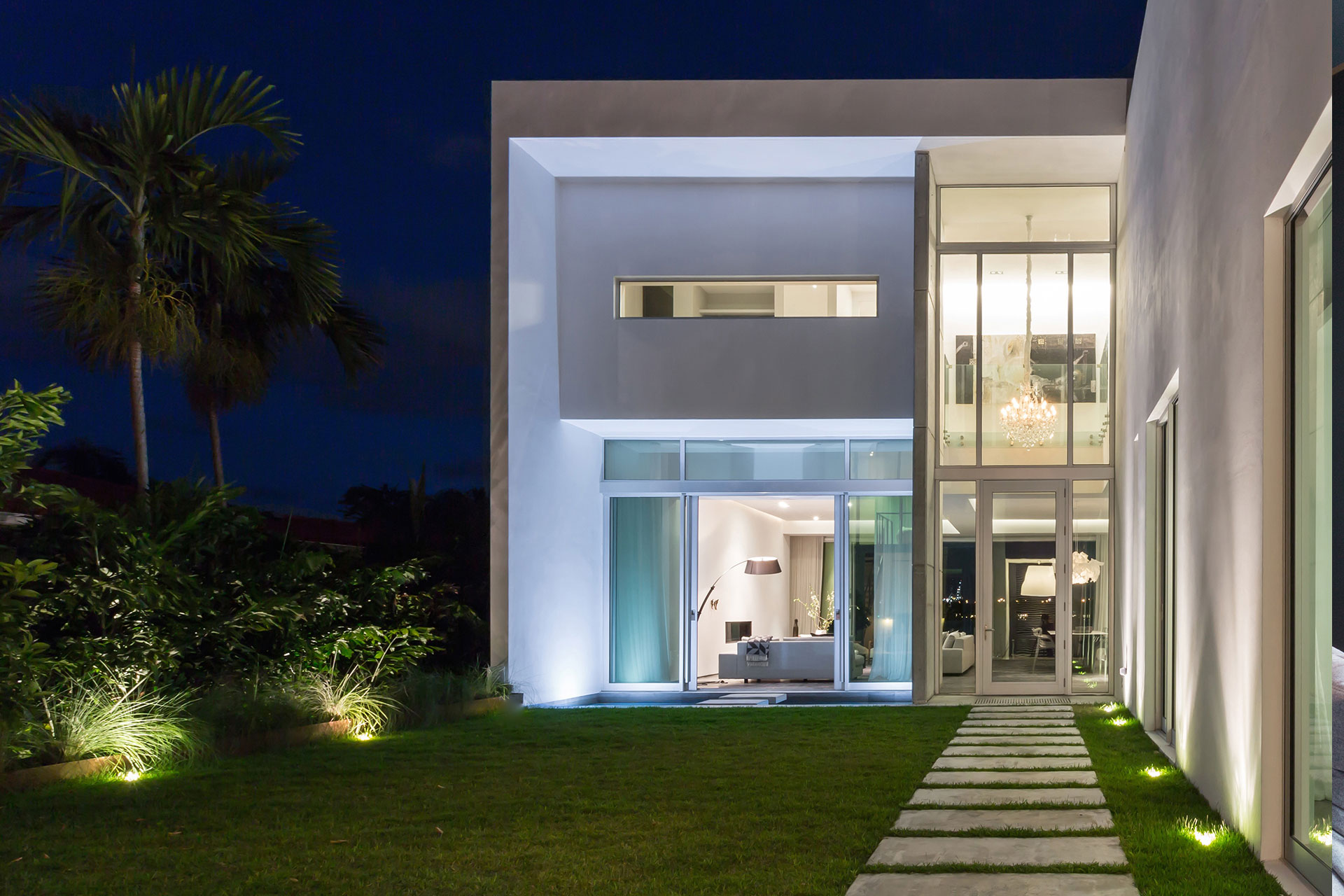 Peribere Residence by [STRANG] Architecture-28