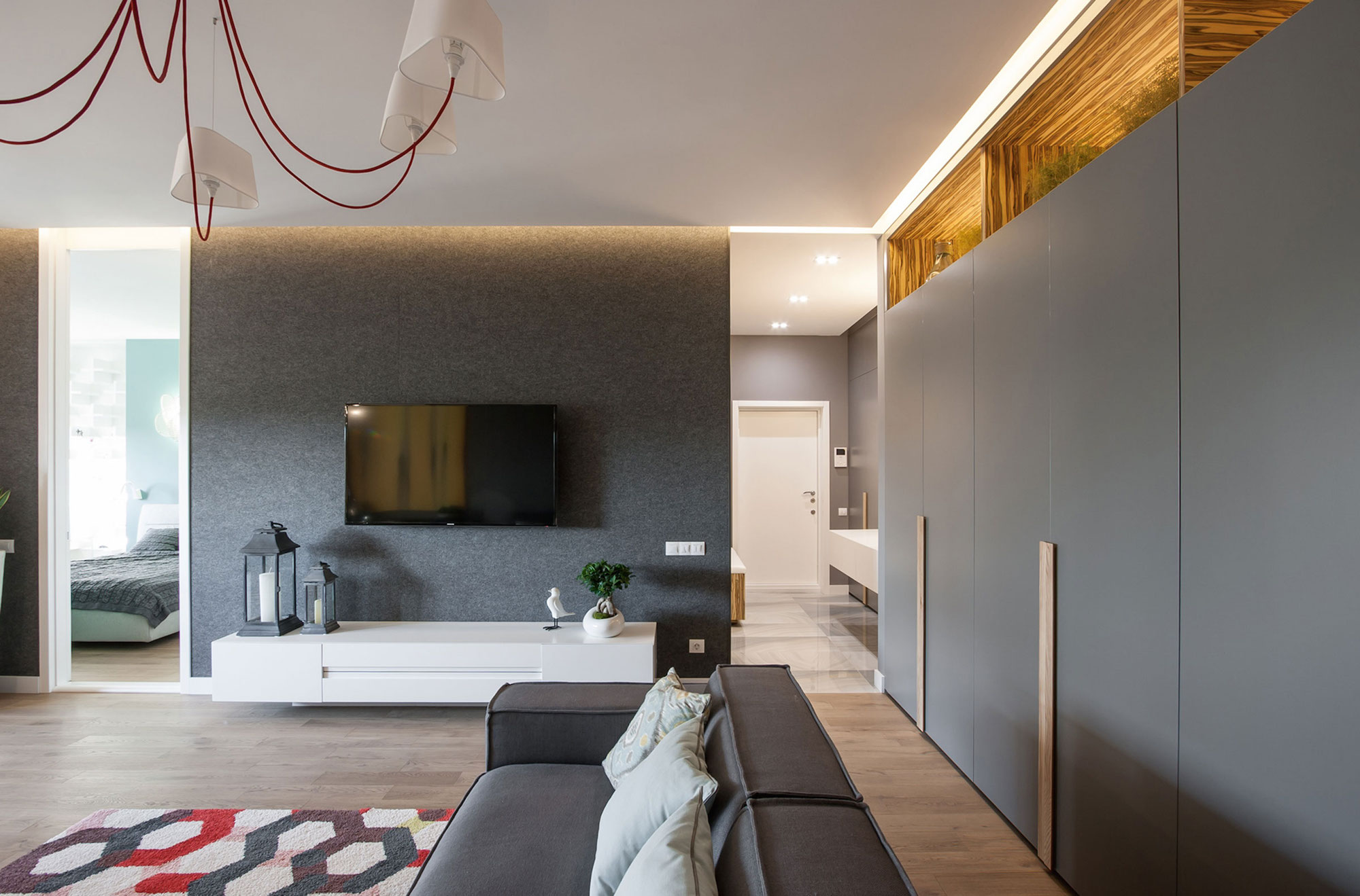 Plus 1 Apartment by SVOYA Studio-10