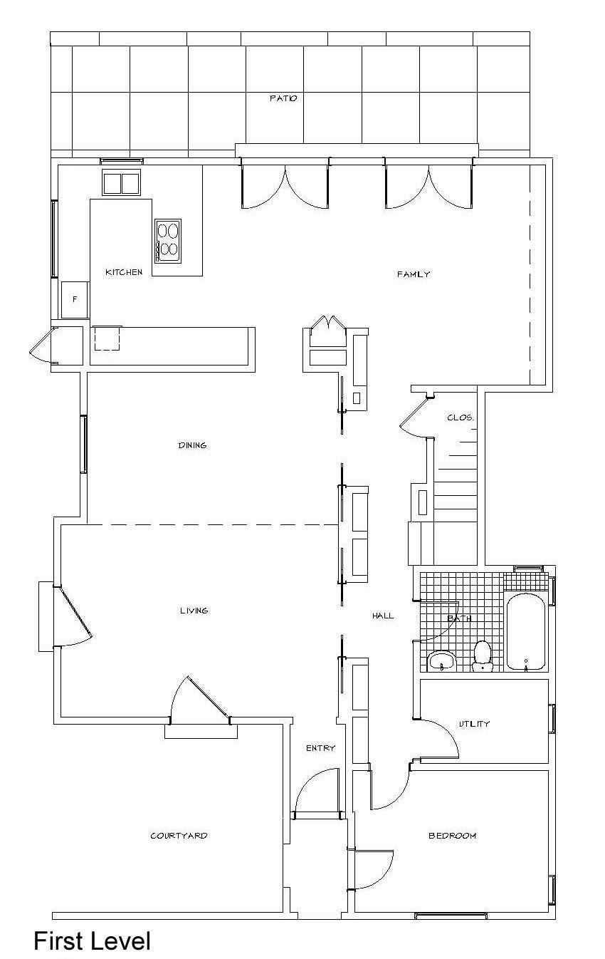Princeton-St-Bungalow-22