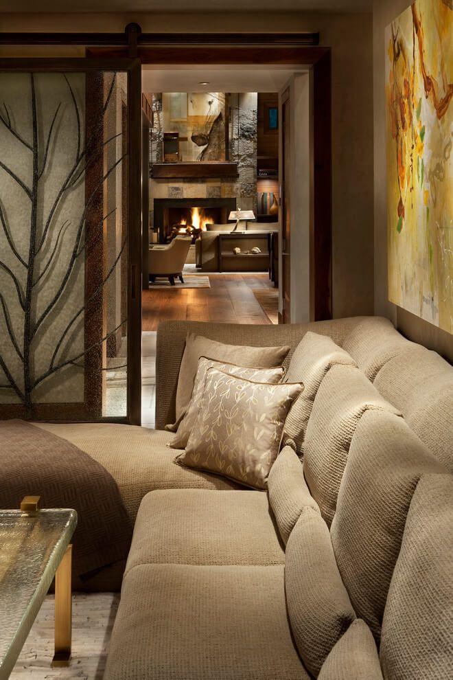 Ptarmigan-Residence-suman-architects-05
