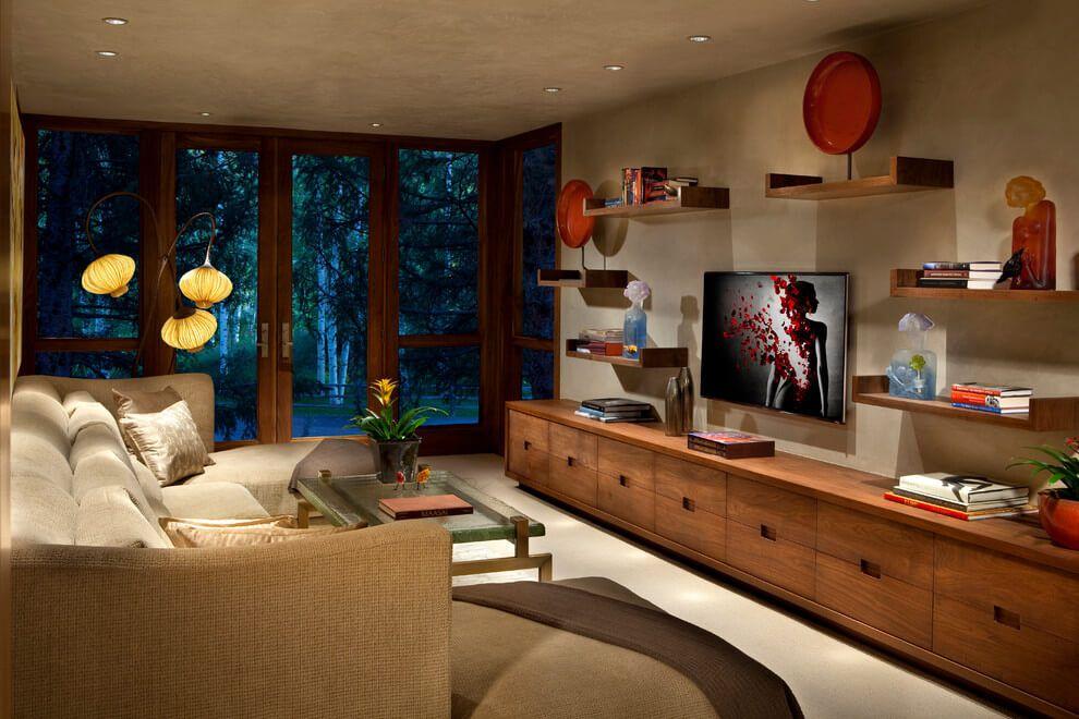 Ptarmigan-Residence-suman-architects-06
