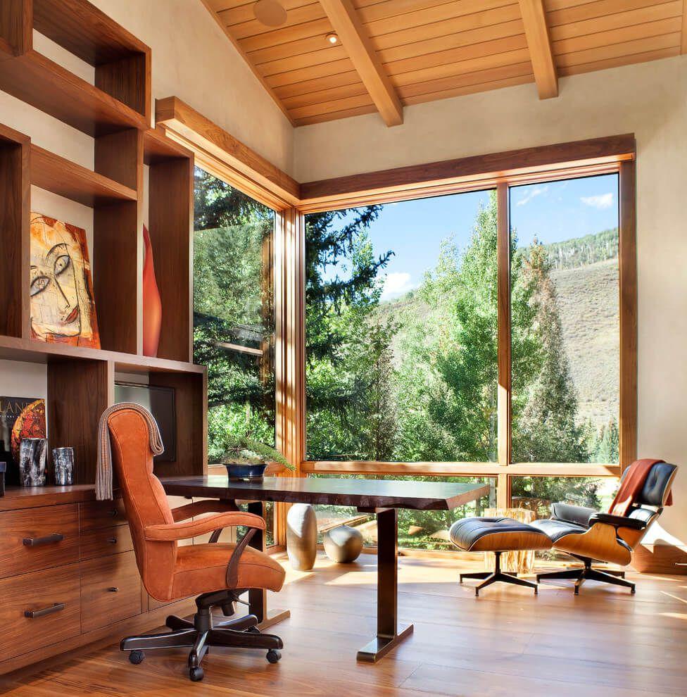 Ptarmigan-Residence-suman-architects-09