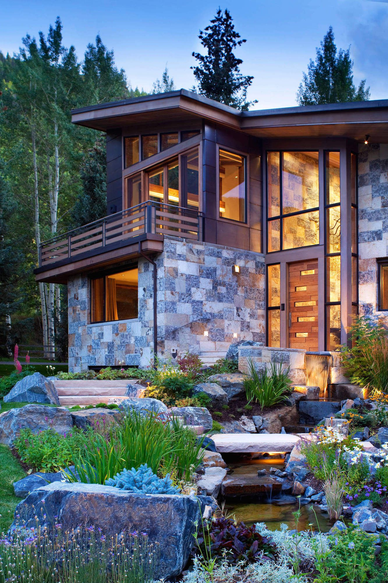 Ptarmigan-Residence-suman-architects-12