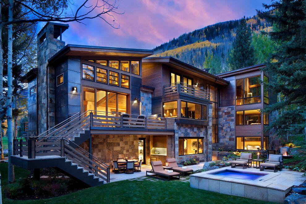 Ptarmigan-Residence-suman-architects-14