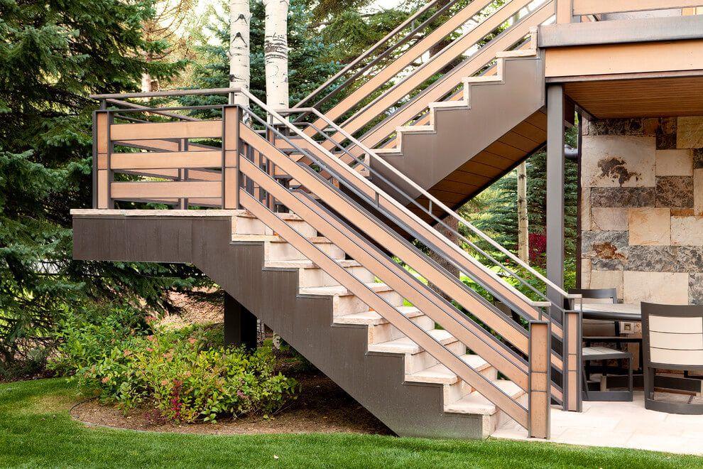 Ptarmigan-Residence-suman-architects-15