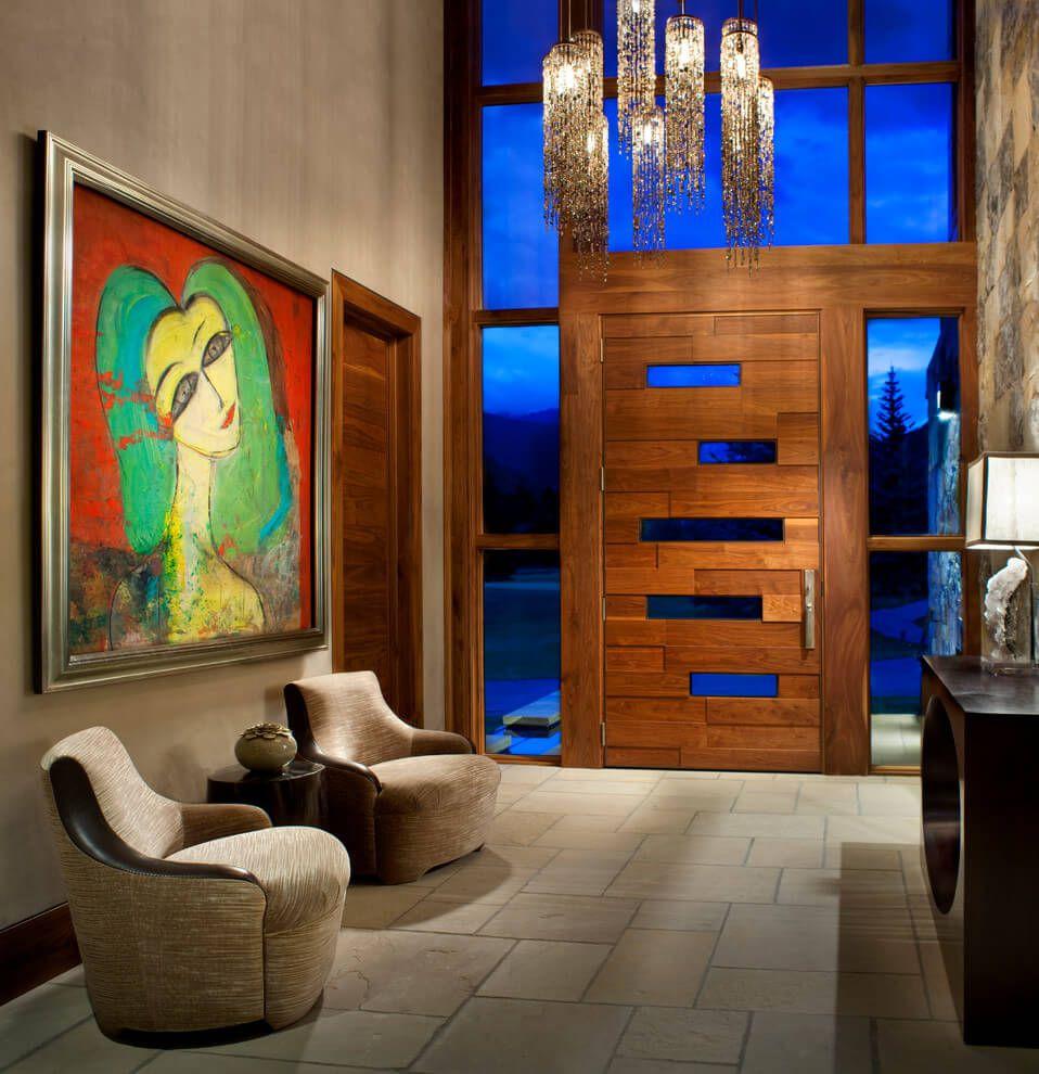 Ptarmigan-Residence-suman-architects-16