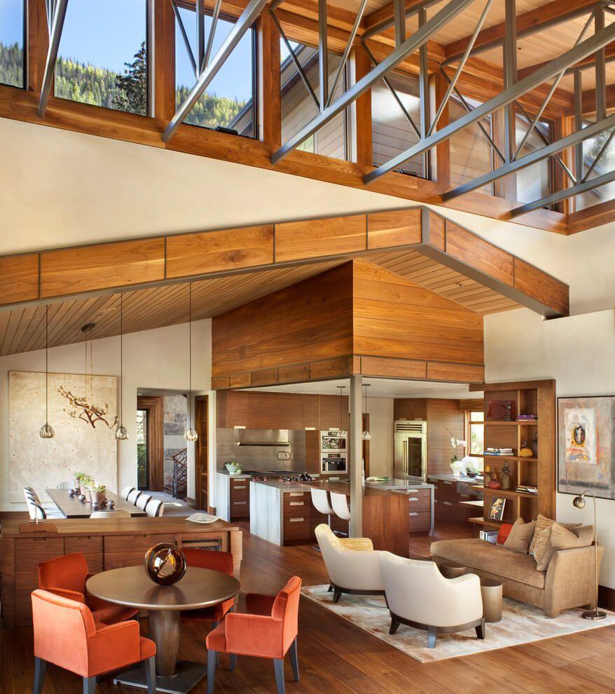 Ptarmigan-Residence-suman-architects-19