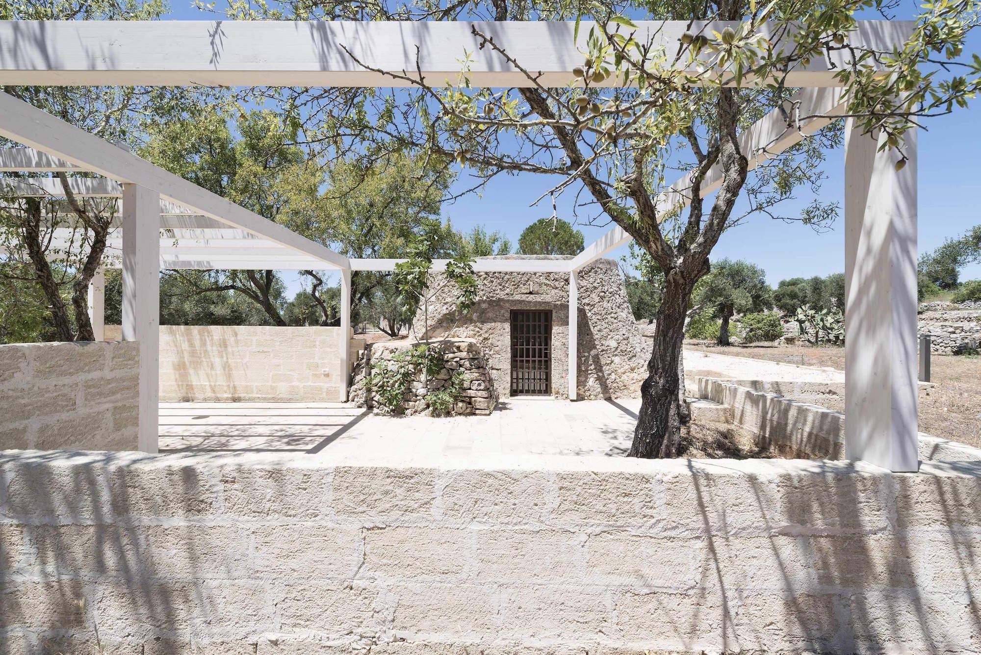 Puglia-House-massimo-iosa-ghini-05