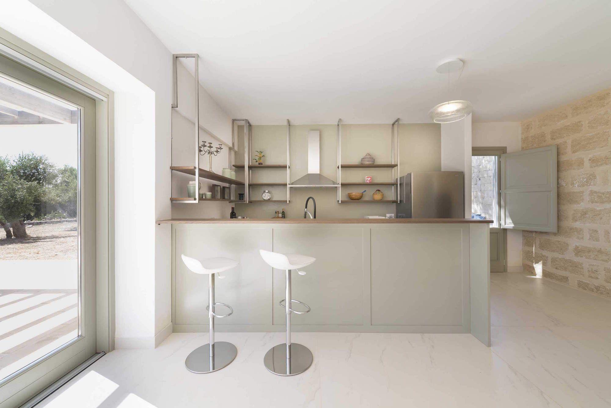Puglia-House-massimo-iosa-ghini-12