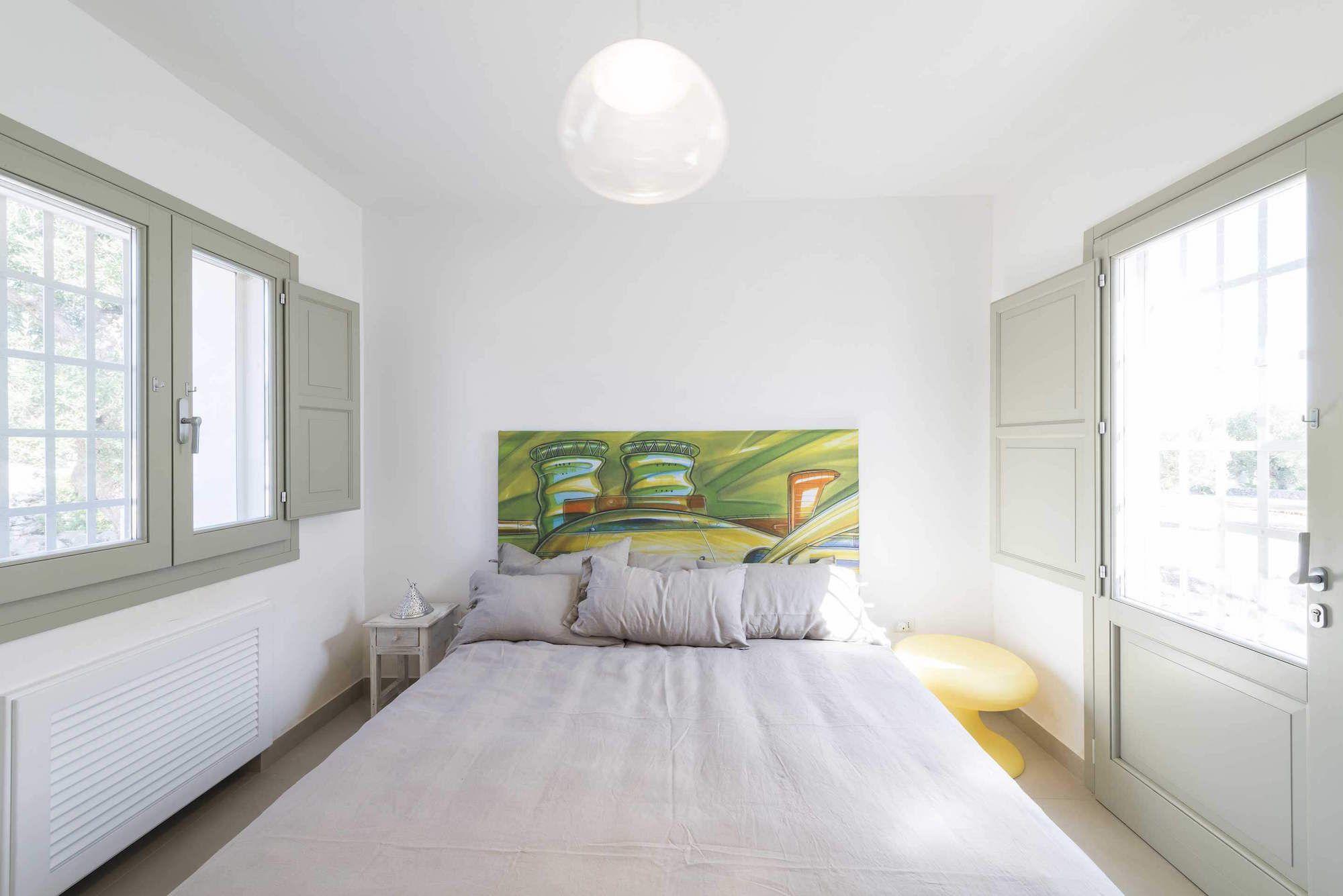 Puglia-House-massimo-iosa-ghini-13