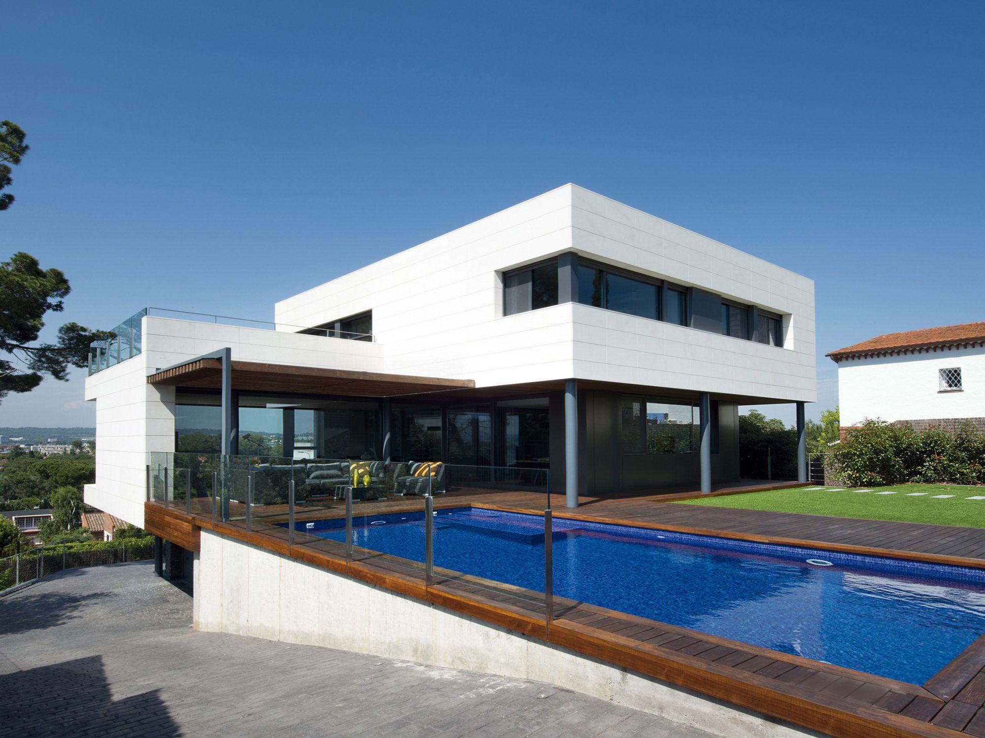 R-House-01