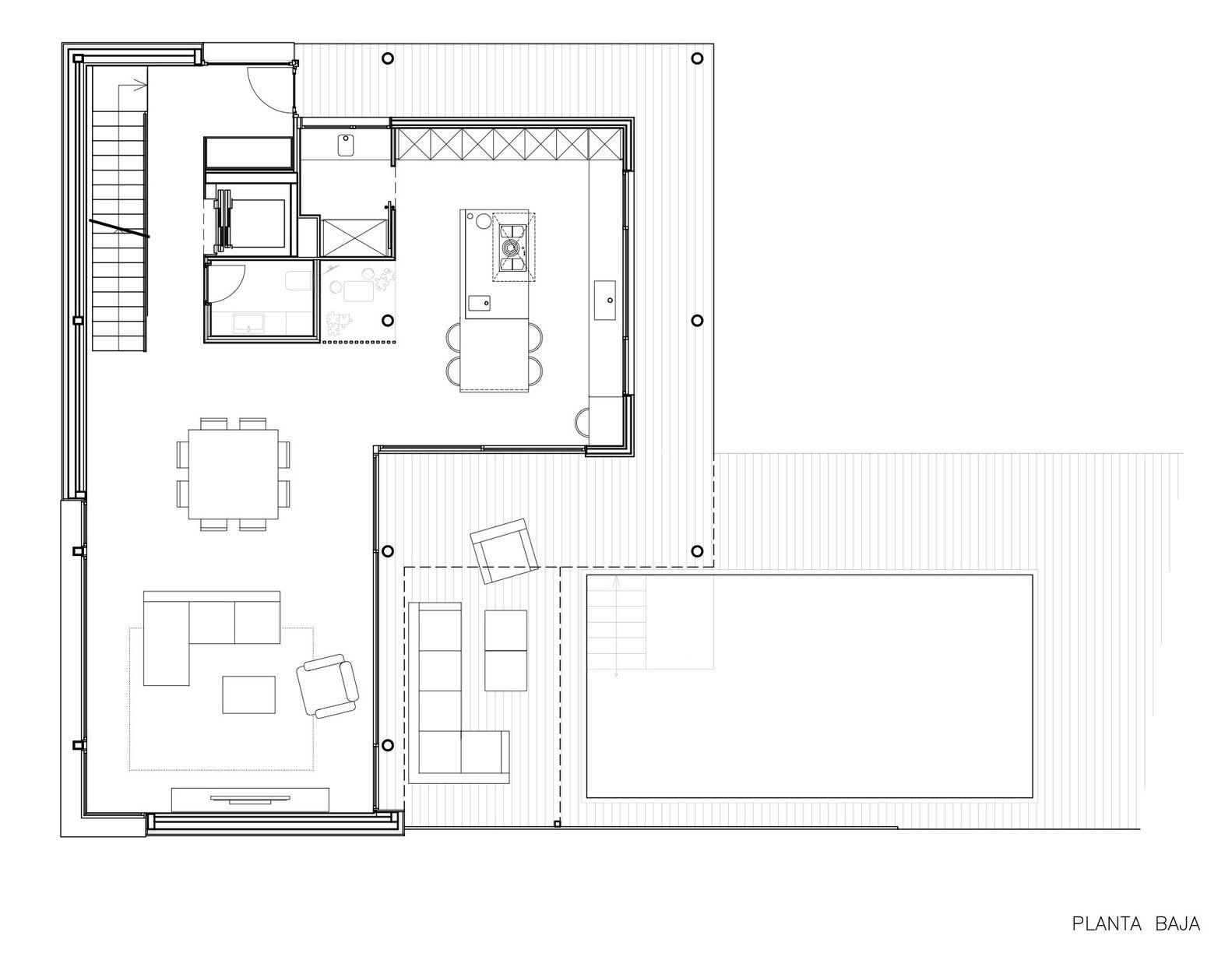 R-House-11