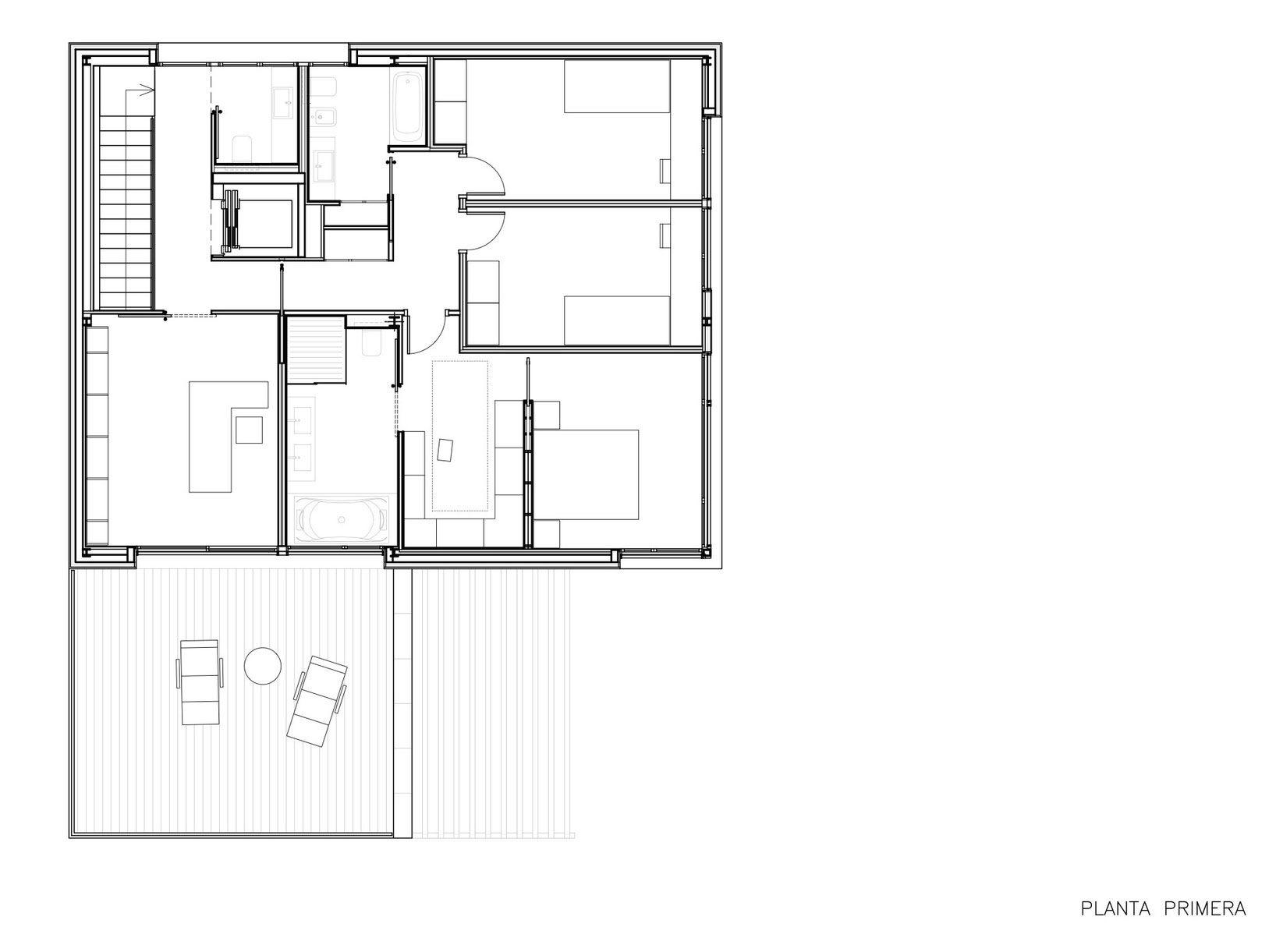 R-House-12