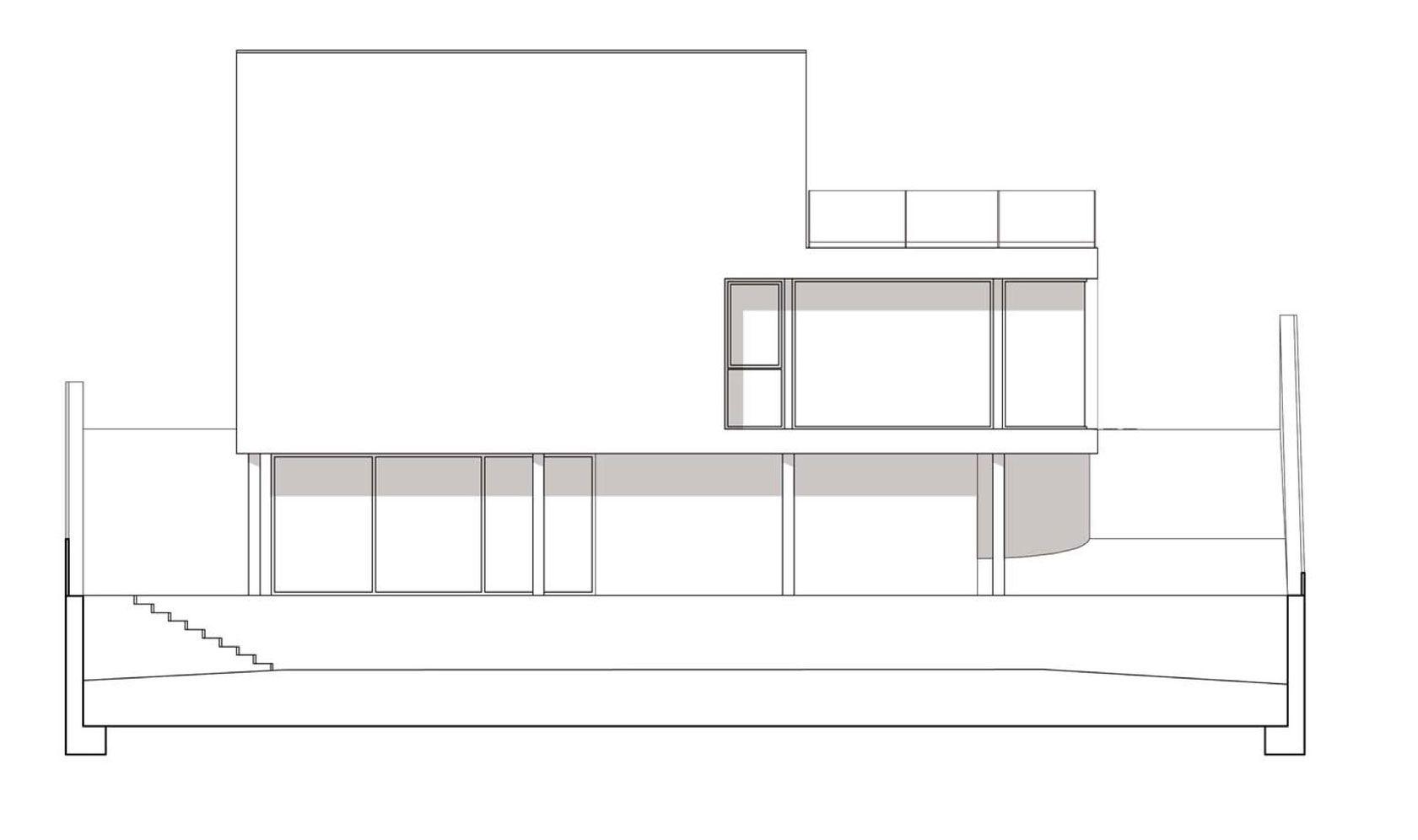 R-House-13
