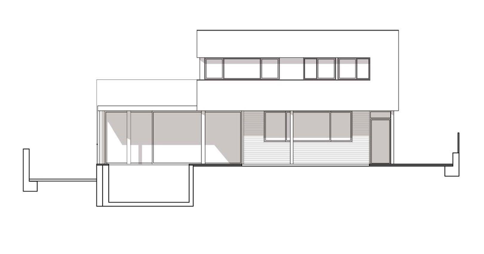 R-House-14