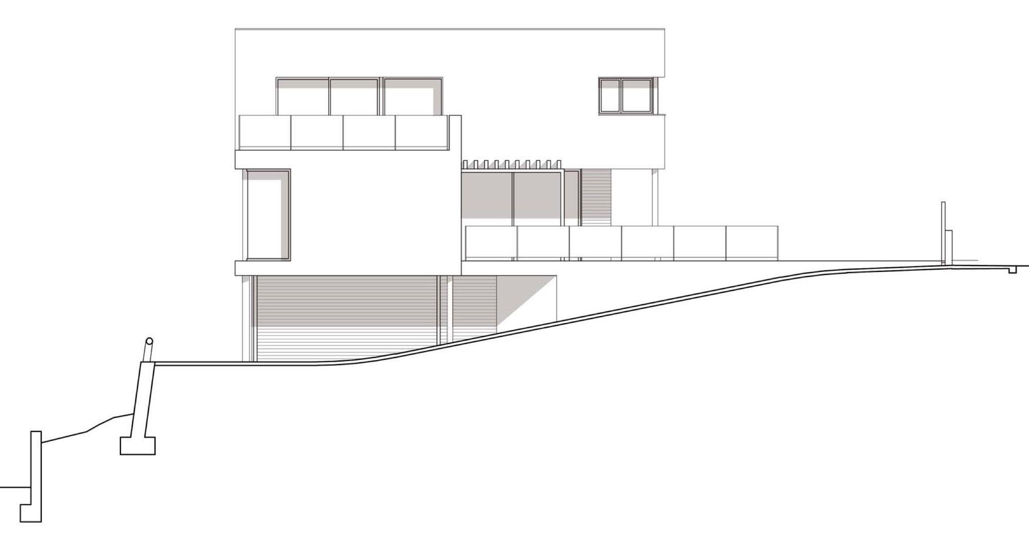 R-House-15
