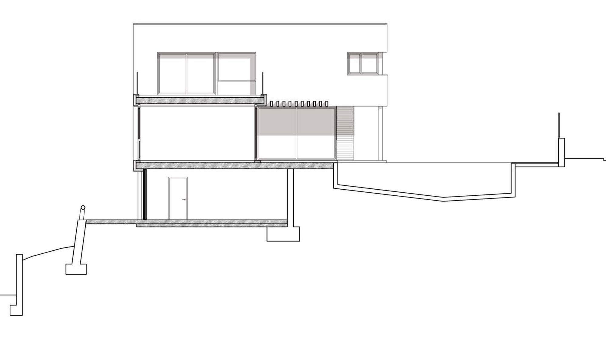 R-House-16