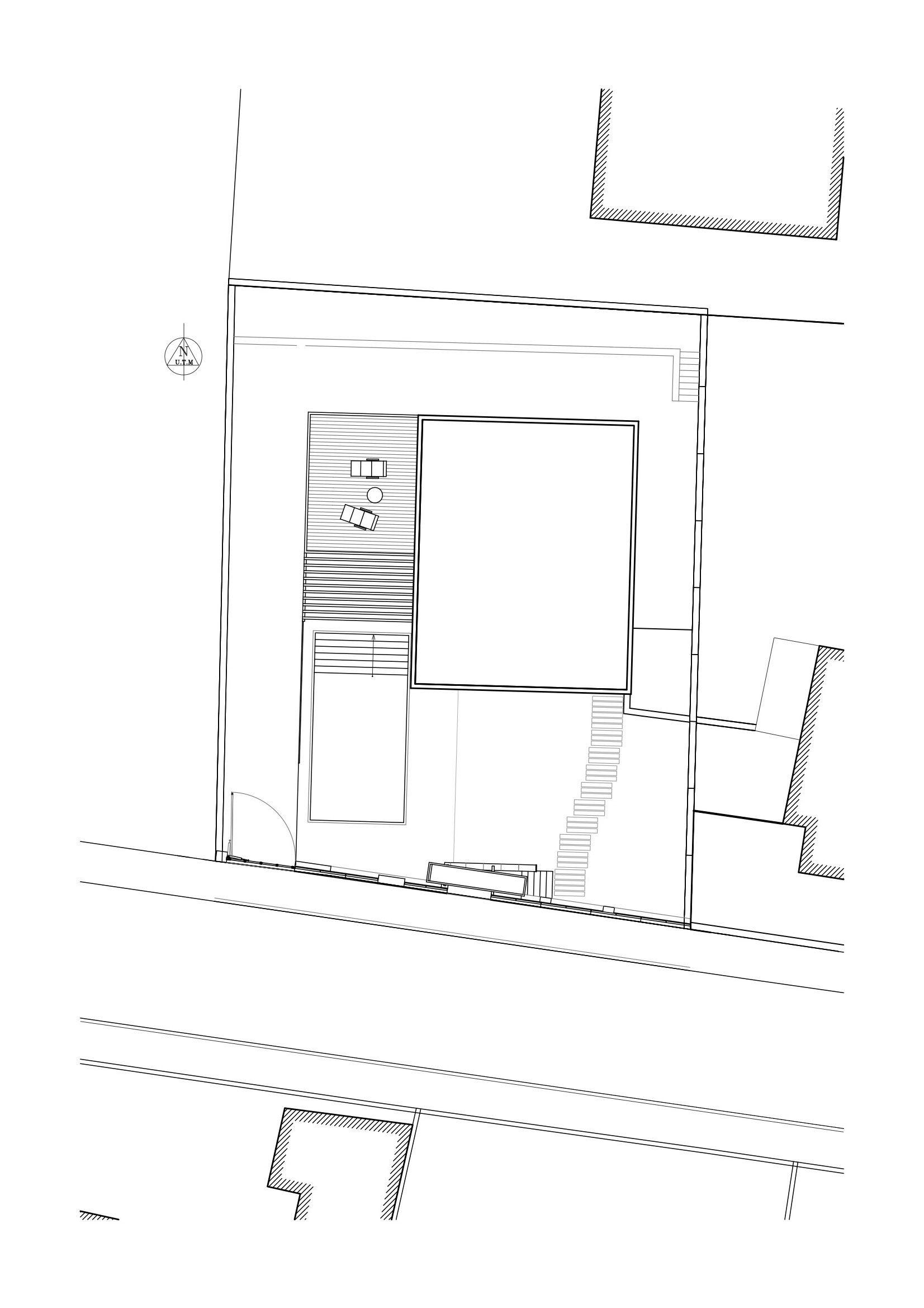 R-House-18