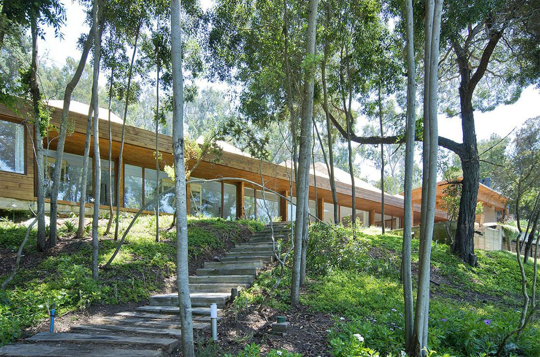 RP House by CMA Arquitectos-01