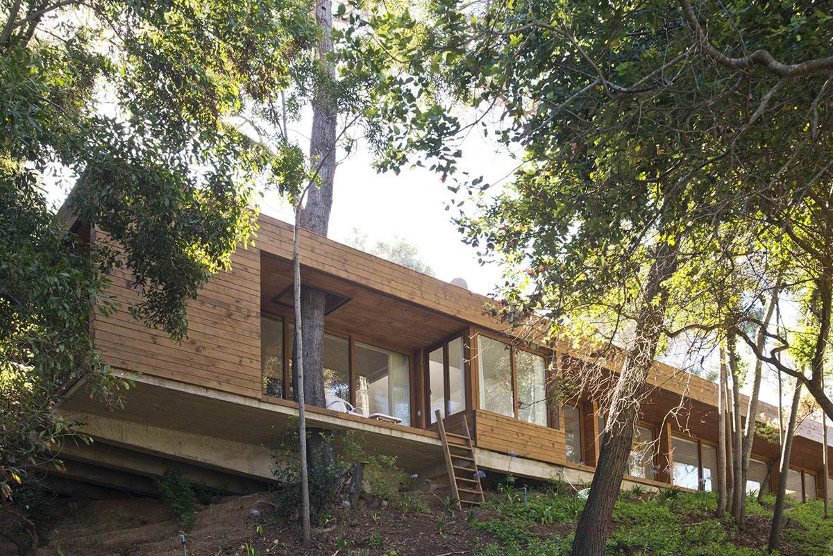 RP House by CMA Arquitectos-02
