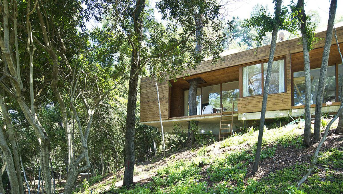RP House by CMA Arquitectos-03