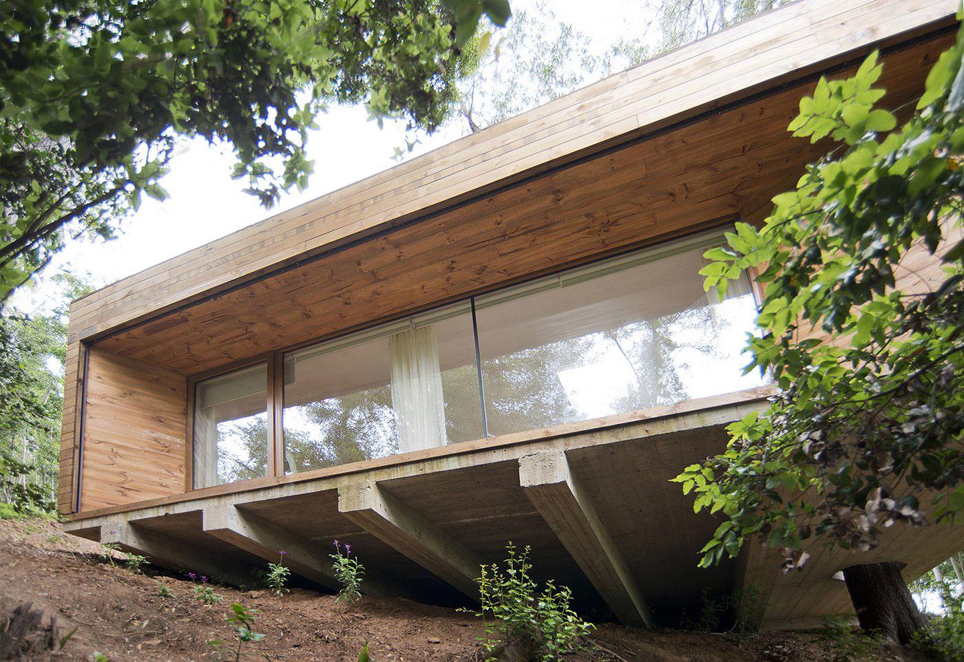 RP House by CMA Arquitectos-04